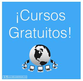 Cursos Gratuitos de Dise�o | La Escuela de Dise�o