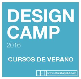 Design Camp | La Escuela de Dise�o