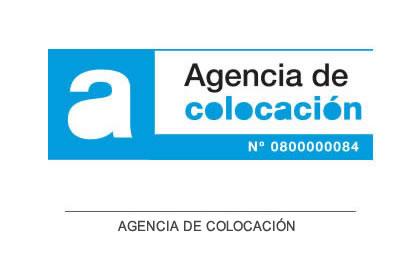 Agencia de colocaci�n