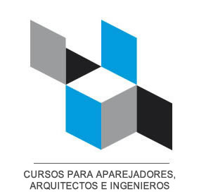 Cursos para Arquitectos, Aparejadores, e Ing. T�c. Industriales