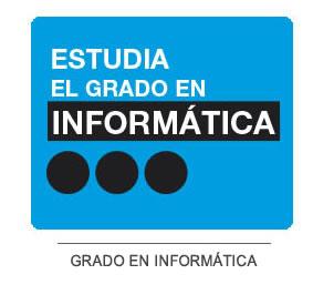 Grado en Inform�tica