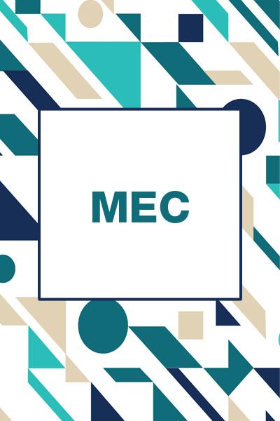 BECAS MEC v3
