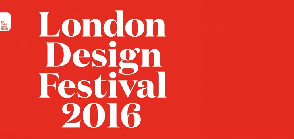 london festival 2016