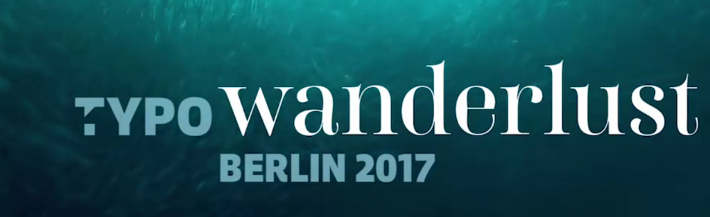 typoberlin-2017