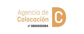 coloca