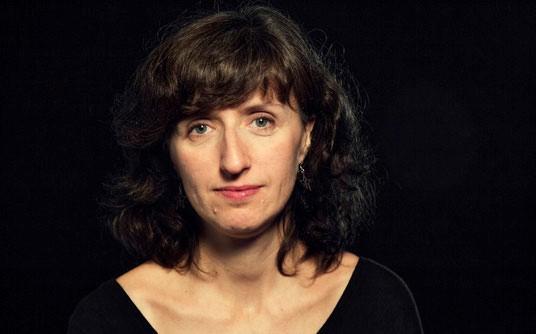Deborah Macías González