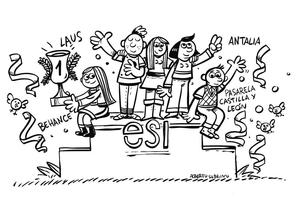 Arbutus Article Dibujos Para Colorear Del Dia De La