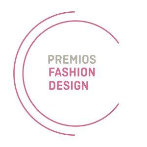 Premios Fashion Design