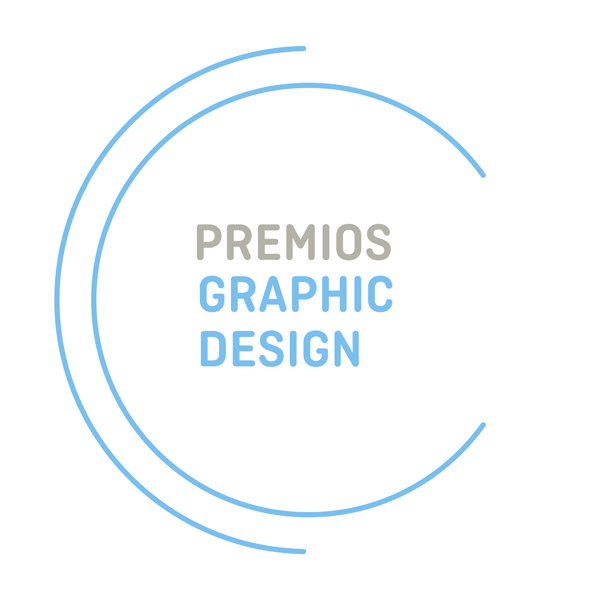 Premios Graphic Design