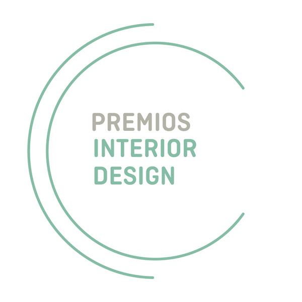Premios Interior Design