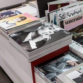 Curso-ESI-Diseño-Productos-editoriales