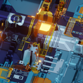 Curso-ESI-Reparación-Sistemas-Microinformáticos