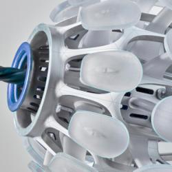 Curso ESI Diseño Modelado Autodesk Inventor