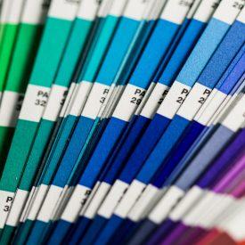 ESI-Curso-Gestion-color