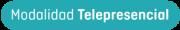 Modalidad Telepresencial