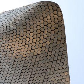 ESI-Curso-CAD-Diseño-Interiores
