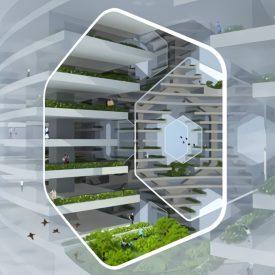 ESI-Curso-Experto-Infografía-Arquitectura