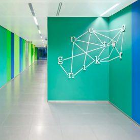ESI-Curso-Experto-diseño-Grafico-aplicado-Interiores