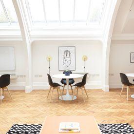 ESI-Curso-Fundamentos-Diseño-Interiores