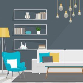 ESI-Curso-Illustrator-Diseño-Interiores