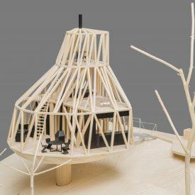 ESI-Curso-Maquetas-prototipos-diseño-de-interiores