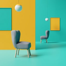 ESI-Curso-Marketing-Branding-Diseño-Interiores