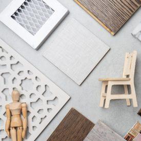 ESI-Curso-Materiales-Tecnologías-Diseño-Interiores