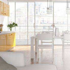 ESI-Curso-Modelos-virtuales-Diseño-Interiores