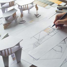 ESI-Curso-Representación-Arquitectónica