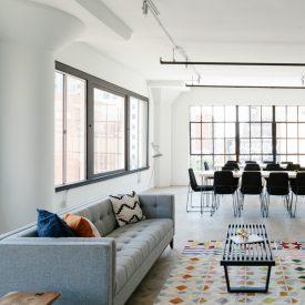 ESI-Curso-Superior-Proyectos-Diseño-Interiores