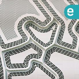 ESI-Curso-Autocad-Diseño-Interiores-2