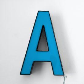 ESI-Curso-Diseño-Gráfico-tipografía