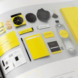ESI-Curso-Diseño-grafico-Branding-Identidad-Corporativa