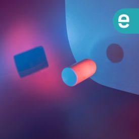 ESI-Curso-Diseño-grafico-Curso-Experto-Diseño-Multimedia-E