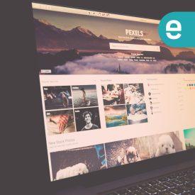 ESI-Curso-Diseño-grafico-Curso-Superior-Herramientas-Diseño-Grafico-E