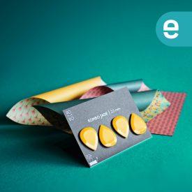ESI-Curso-Diseño-grafico-Curso-Superior-Identidad-corporativa-packaging-E