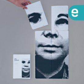 ESI-Curso-Diseño-grafico-Curso-Superior-Proyectos-Diseño-Grafico-E
