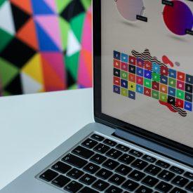 ESI-Curso-Diseño-grafico-Diseño Digital