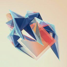 ESI-Curso-Diseño-grafico-Diseño-multimedia-avanzado