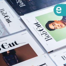 ESI-Curso-Diseño-grafico-Experto-Diseño-Editorial-E