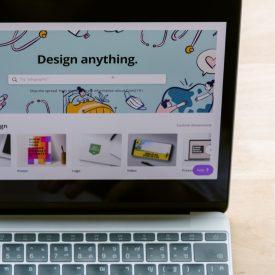 ESI-Curso-Diseño-grafico-Iniciacion-diseño-web