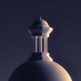 ESI-Curso-Diseño-grafico-Modelado-3D-