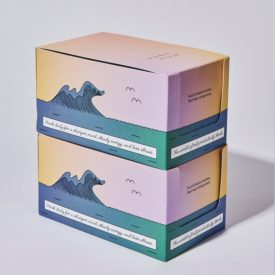 ESI-Curso-Diseño-grafico-Packaging