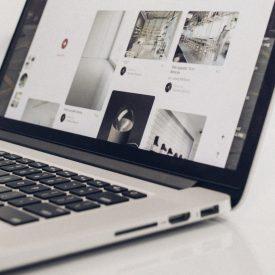 ESI-Curso-Diseño-grafico-Wordpress