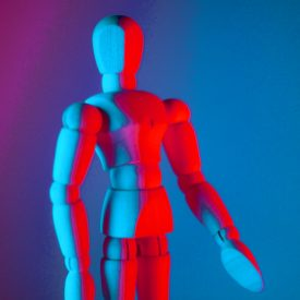 ESI-Curso-Diseño-grafico-animacion-3D