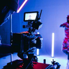 ESI-Curso-Diseño-grafico-introdución-medios-audiovisuales