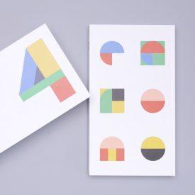 ESI-Curso-Diseño-grafico-materiales-tecnicas-impresion