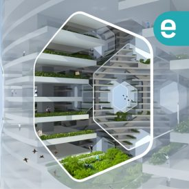 ESI-Curso-Experto-Diseño-Interiores-Infografía-Arquitectura-2