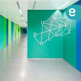 ESI-Curso-Experto-Diseño-Interiores-diseño-Grafico-aplicado-Interiores-2