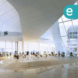 ESI-Curso-Diseño-Interiores-Proyectos-Interiores-Técnicos-2